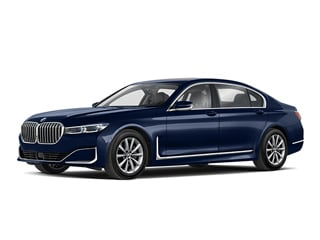 Lithia Des Moines >> 2019 BMW 750i For Sale in Urbandale IA | BMW of Des Moines