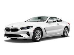 New 2020 BMW 840i Coupe near LA