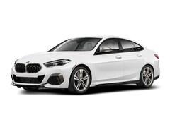 2020 BMW M235i Sedan