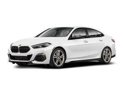 New 2020 Bmw 2 Series For Sale At Nick Alexander Imports Vin