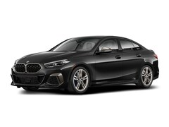New 2020 BMW 2 Series Gran Coupe for sale in Tuscaloosa