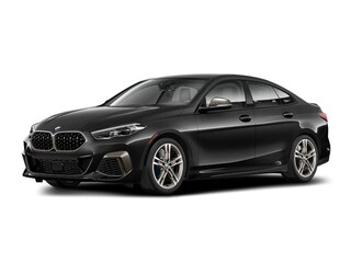 Used 2020 BMW M235i Gran Coupe for sale in Los Angeles