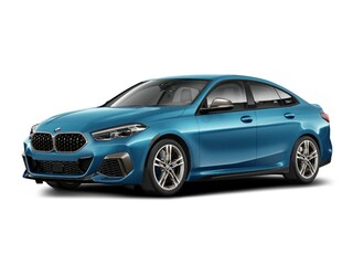 2020 BMW 2 Series M235i xDrive Sedan