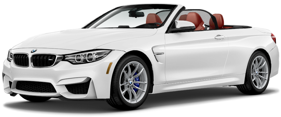 BMW Of Towson >> 2020 BMW M4 Incentives, Specials & Offers in Towson MD