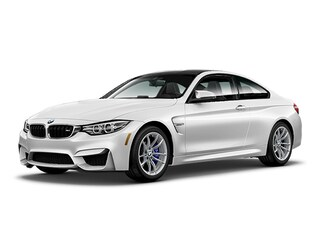 For Sale  2020 BMW M4 Coupe In Baltimore County