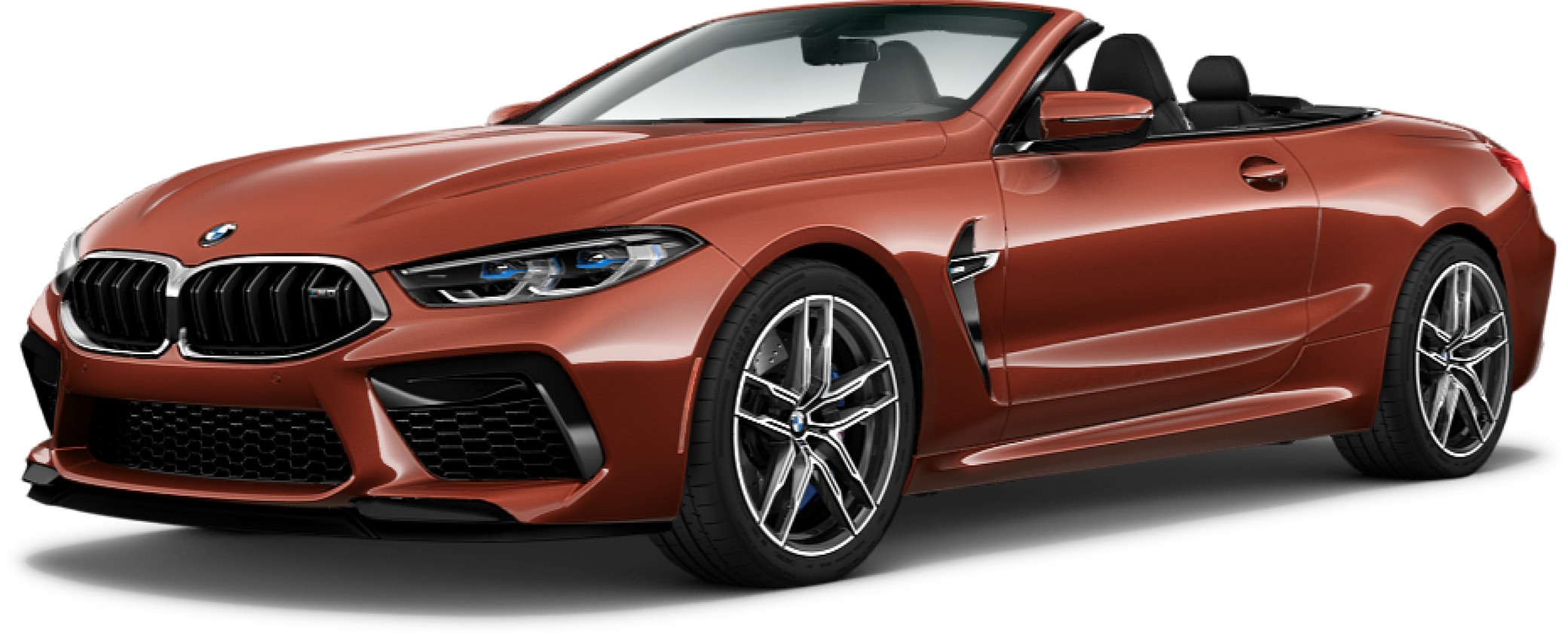 2020 Bmw M8 Incentives Specials Offers In Southampton Ny