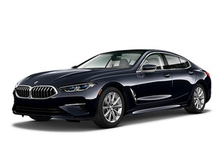 New 2020 BMW M850i xDrive Gran Coupe for sale in St Louis, MO