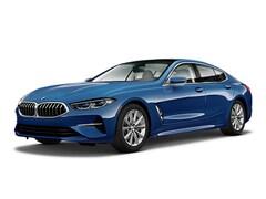 New 2020 BMW M850i xDrive Sedan 29761 in Doylestown, PA