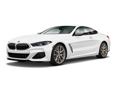 2020 BMW M850i xDrive Coupe for sale near los angeles