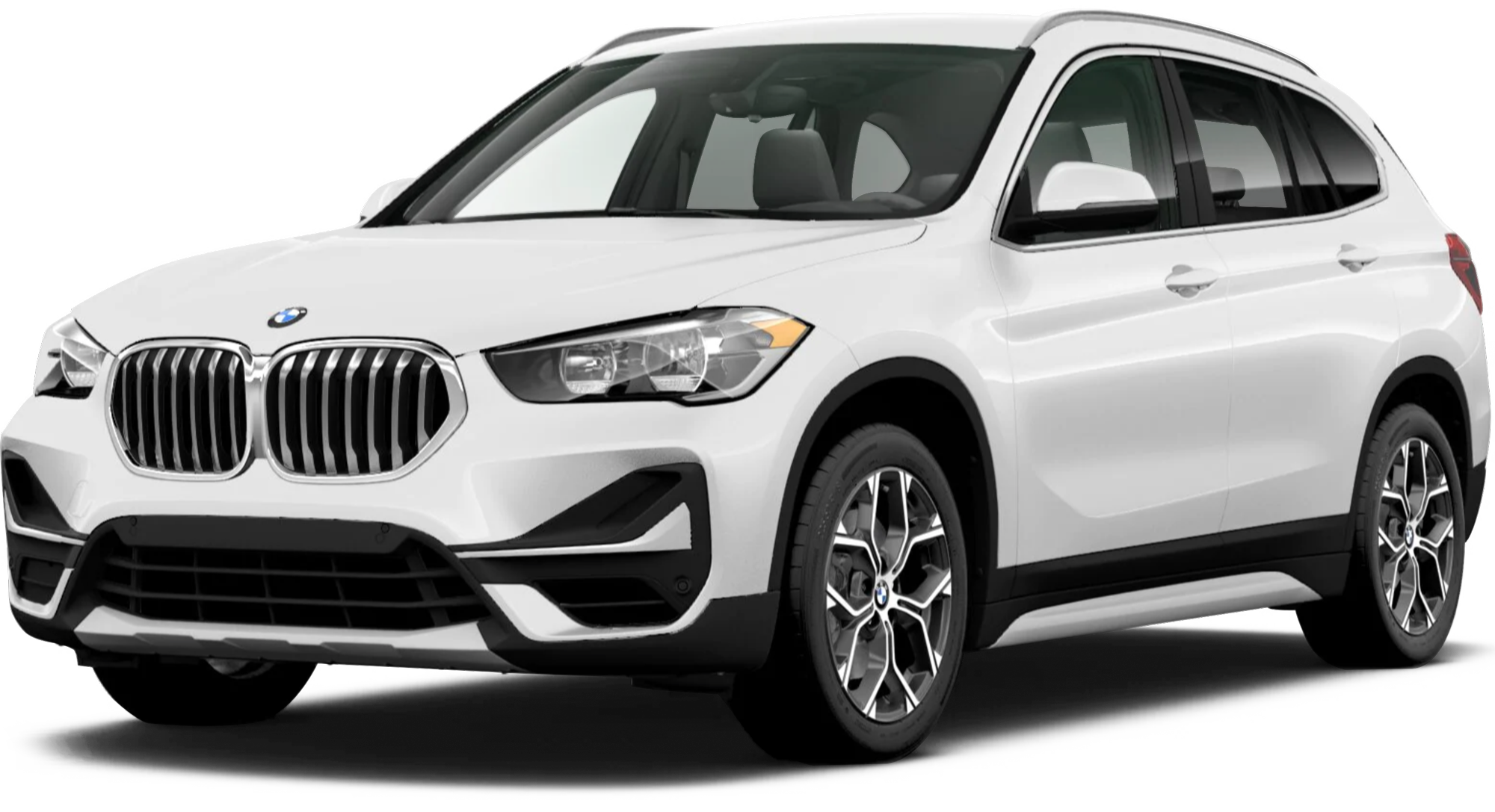 2020 bmw x1 incentives  specials  u0026 offers in silver spring md