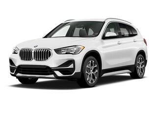 2020 BMW X1 Sdrive28i SUV