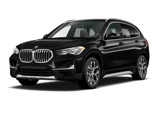 New 2020 BMW X1 sDrive28i SAV for sale in Atlanta, GA