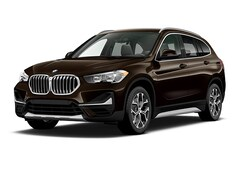 New BMW for sale in 2020 BMW X1 sDrive28i SAV Fort Lauderdale, FL