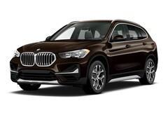 New 2020 BMW X1 sDrive28i SAV for sale in Santa Clara