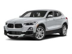 New 2020 BMW X2 xDrive28i SUV 29745 in Doylestown, PA