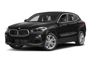 New 2020 BMW X2 xDrive28i Sports Activity Coupe For Sale in Bloomfield, NJ