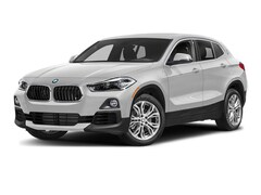 2020 BMW X2 xDrive28i Sports Activity Coupe WBXYJ1C06L5P47971 in Chico, CA