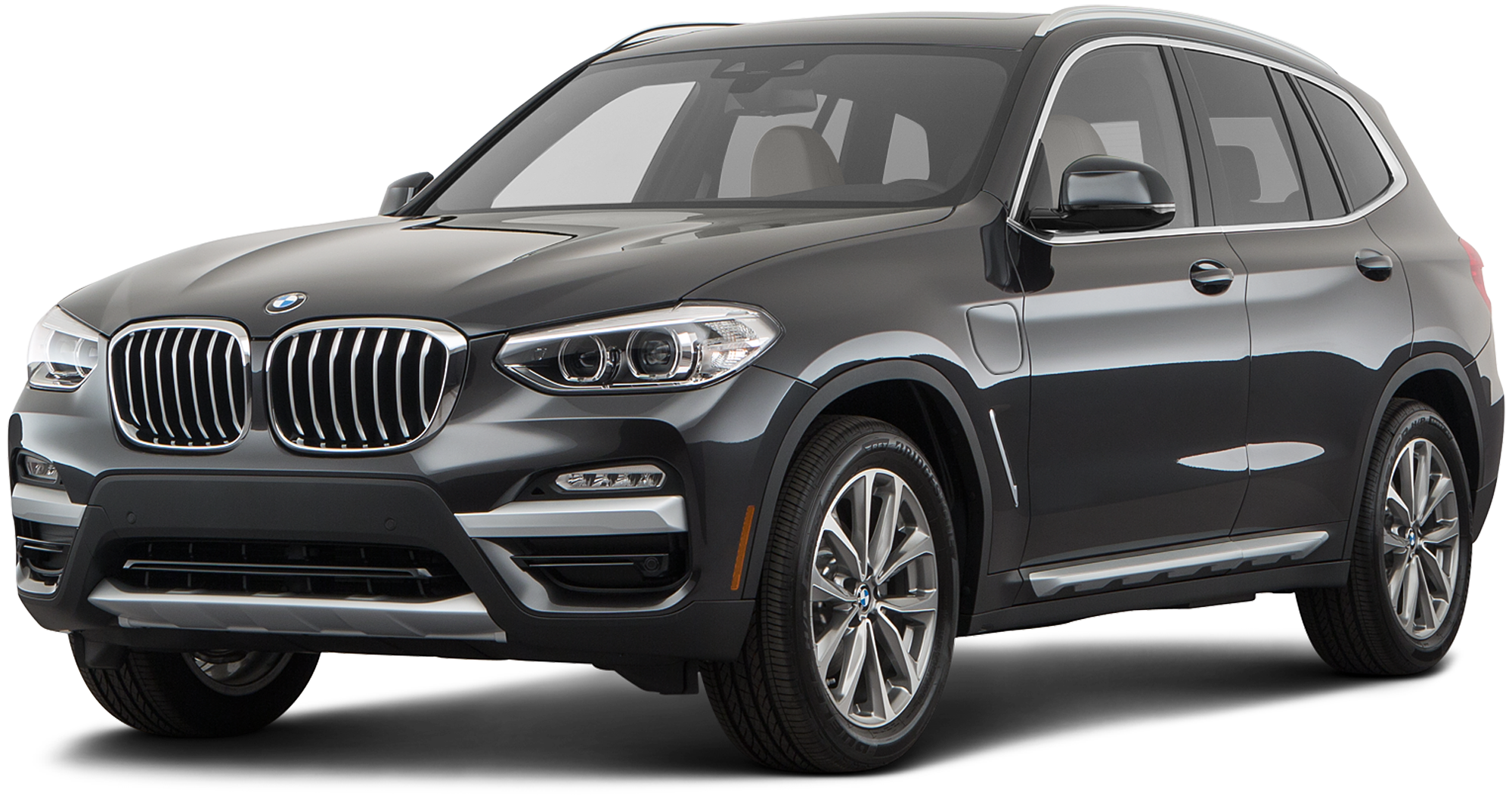 2020 BMW X3 PHEV Lease, Specials & Offers in Houston, TX