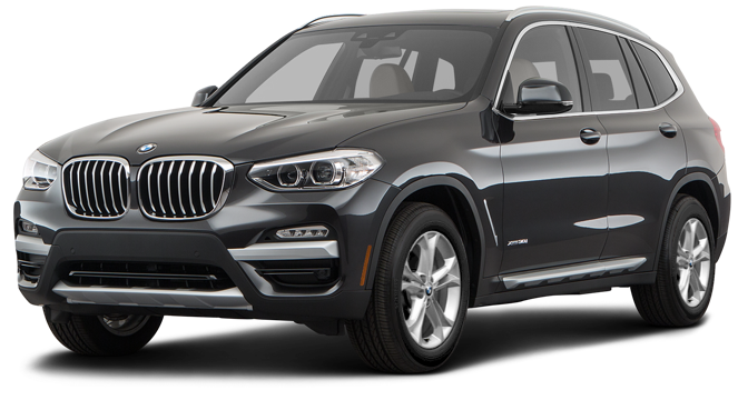http://images.dealer.com/ddc/vehicles/2020/BMW/X3/SUV/trim_sDrive30i_2818bb/perspective/front-left/2020_76.png