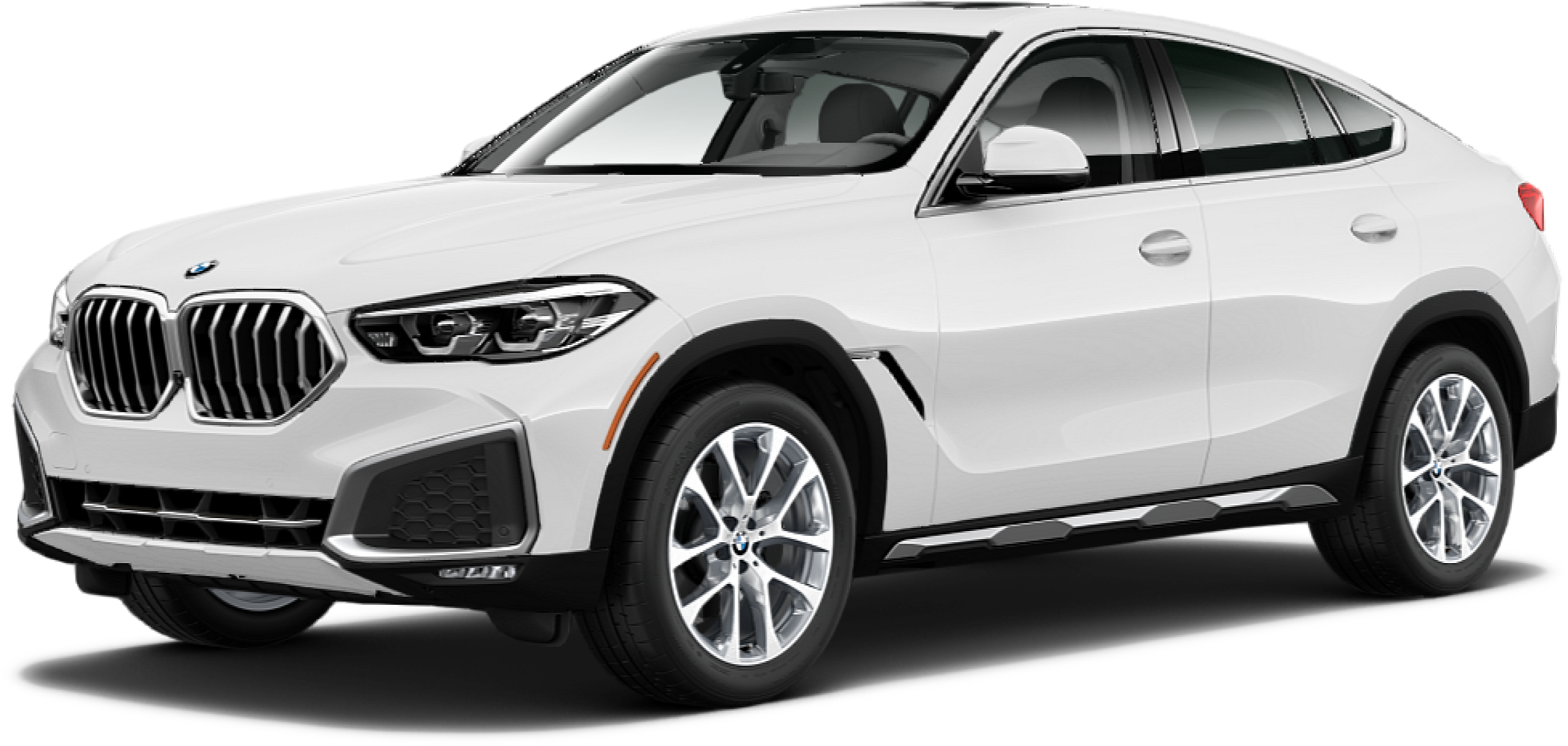 2020 Bmw X6 Incentives Specials Offers In Memphis Tn