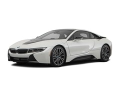 New 2020 BMW i8 Coupe for sale in Monrovia