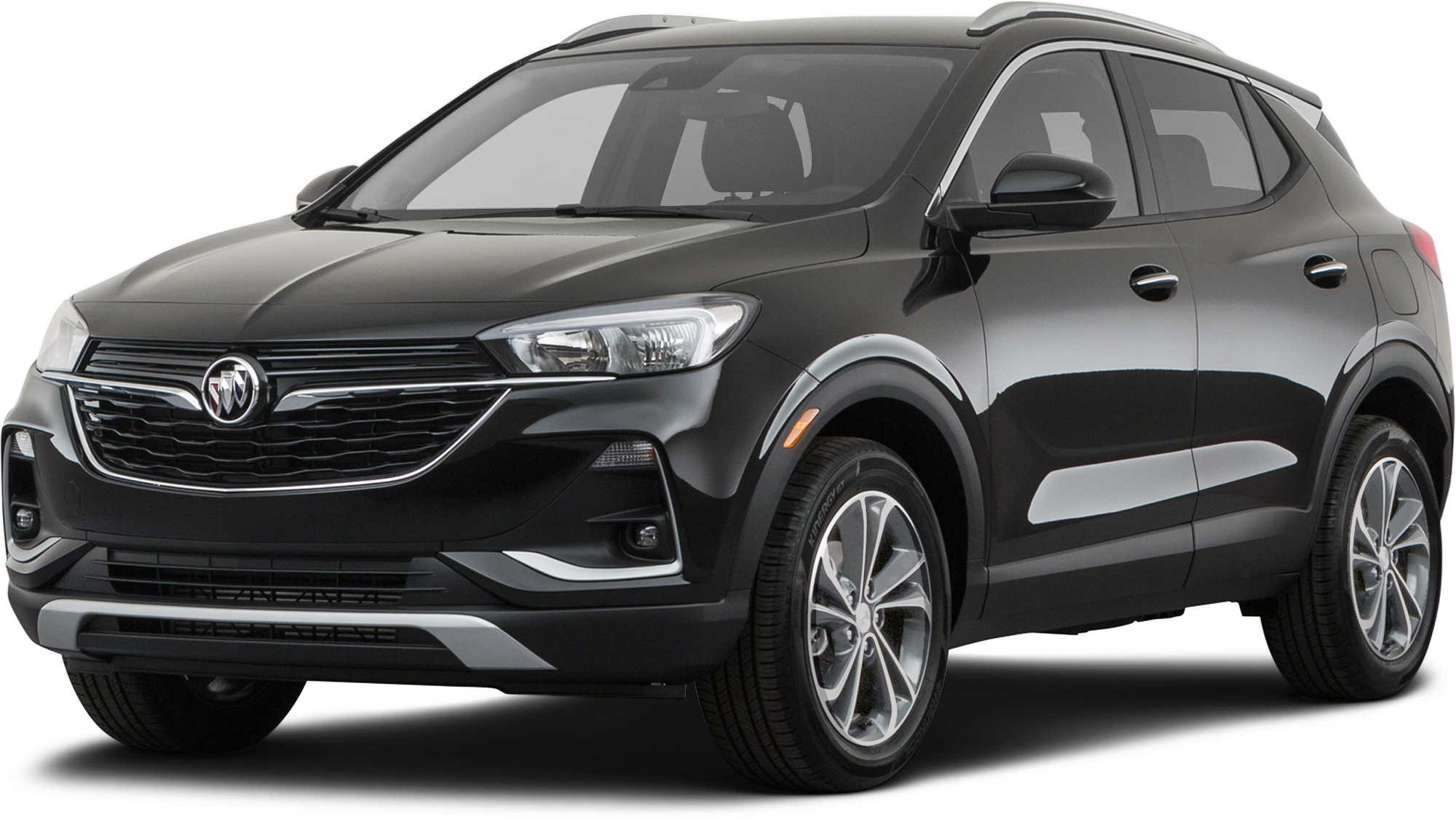 2020 Buick Encore Gx Incentives Specials Offers In Marshall Mn