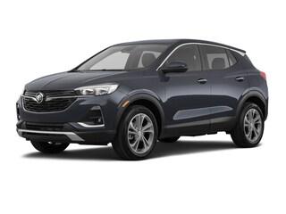 New 2020 Buick Encore GX Preferred SUV KL4MMBS2XLB113621 in San Benito, TX