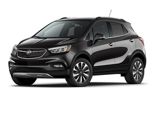 2020 Buick Encore Preferred Sport Utility