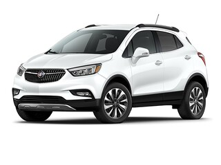 2020 Buick Encore Preferred VUS