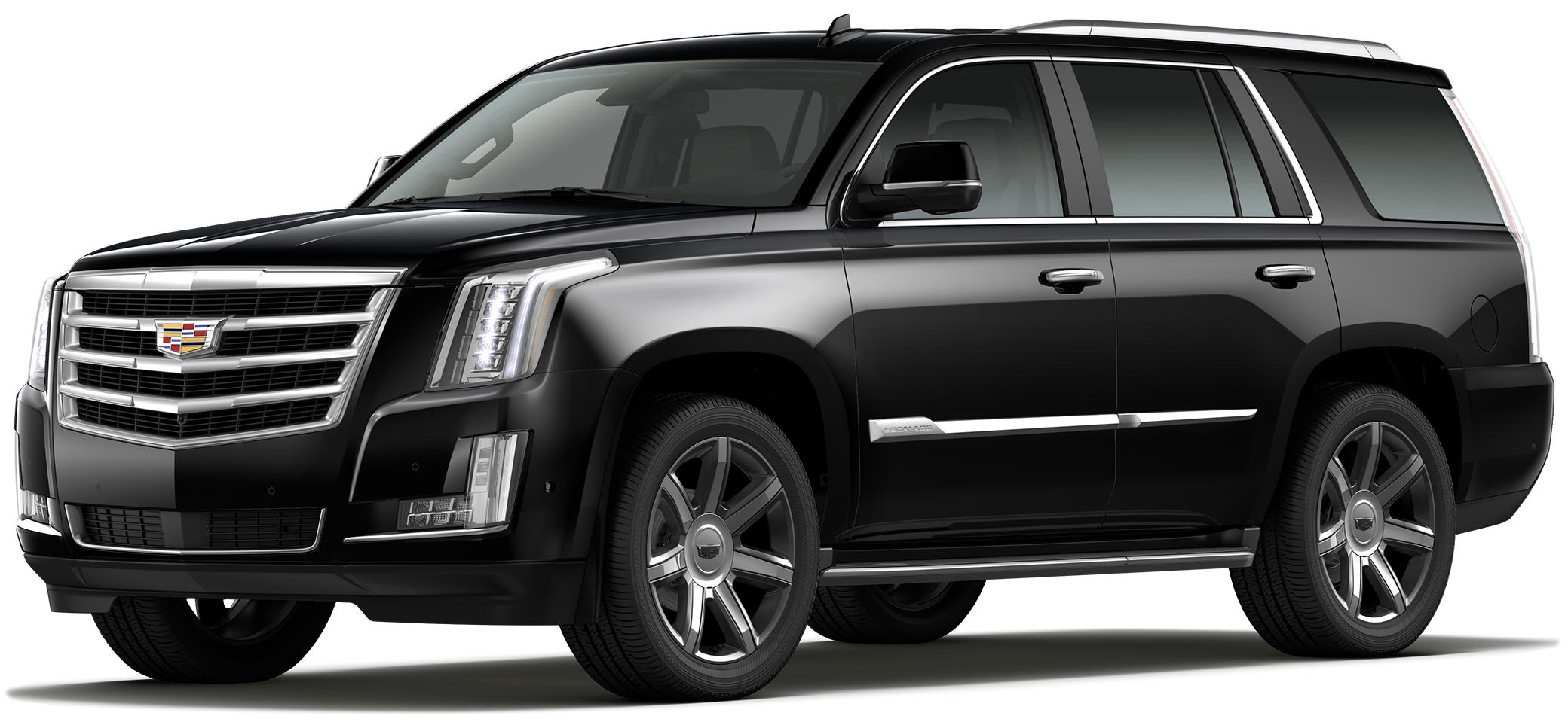 2020 CADILLAC Escalade Incentives, Specials & Offers In