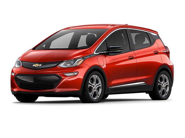 2014 New Chevrolet Cars & Trucks in Scottsdale AZ | New Chevy