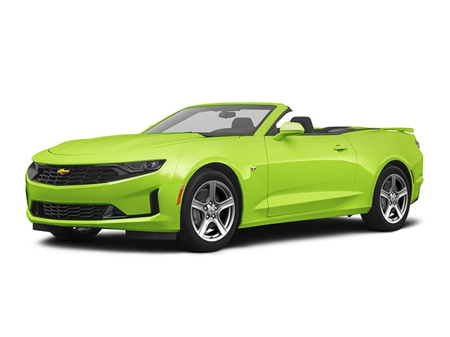 Image Result For Chevrolet Dealer Riverside