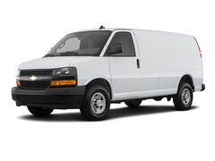 DYNAMIC_PREF_LABEL_INVENTORY_LISTING_DEFAULT_AUTO_NEW_INVENTORY_LISTING1_ALTATTRIBUTEBEFORE 2020 Chevrolet Express 3500 WT Van Cargo Van DYNAMIC_PREF_LABEL_INVENTORY_LISTING_DEFAULT_AUTO_NEW_INVENTORY_LISTING1_ALTATTRIBUTEAFTER