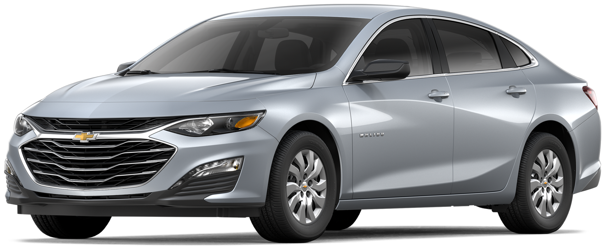 2020 Chevrolet Malibu Incentives, Specials & Offers in ...