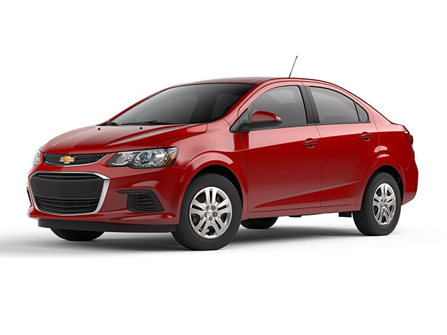 2014 New Chevrolet Cars & Trucks in Scottsdale AZ | New Chevy