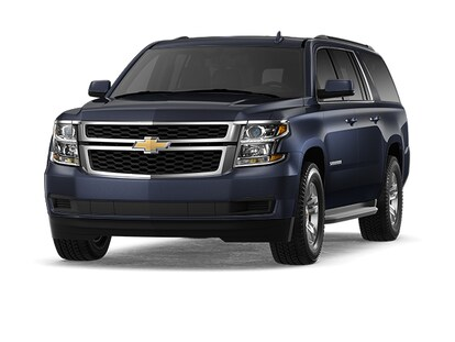 new 2020 chevrolet suburban for sale at west point auto and truck center vin 1gnskhkc5lr241004 west point auto and truck center