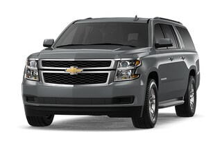 New 2020 Chevrolet Suburban LT SUV 1GNSCHKC3LR170687 in San Benito, TX