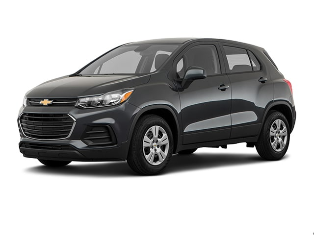 Van Chevrolet Kc >> New 2020 Chevrolet Trax Ls For Sale In Kansas City Mo L5391 Kansas City New Chevrolet For Sale 3gncjnsb5ll161335