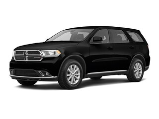 New 2020 Dodge Durango SXT PLUS RWD Sport Utility for sale in Cartersville, GA