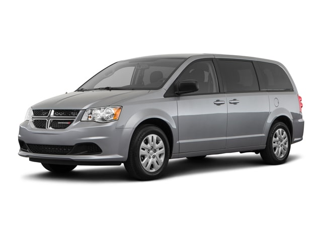 New Dodge Grand Caravan for sale or leasein Provo