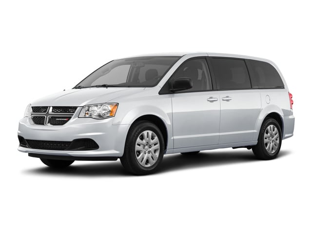 New Chrysler Dodge Jeep Ram Vehicles For Sale In London On London City Chrysler Dodge Jeep Ram