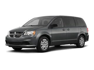2020 Dodge Grand Caravan SE Navi/Hitch/Bluetooth/TRI-Zone Minivan