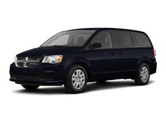 new 2020 Dodge Grand Caravan SE PLUS (NOT AVAILABLE IN ALL 50 STATES) Passenger Van Hopkinsville,Clarksville,Princeton,Cadiz,Oak Grove,Fort Campbell