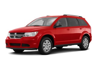 Dodge Journey Service Near Cookeville TN