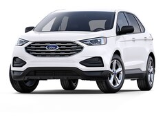2020 Ford Edge SE SUV in Cedartown, GA