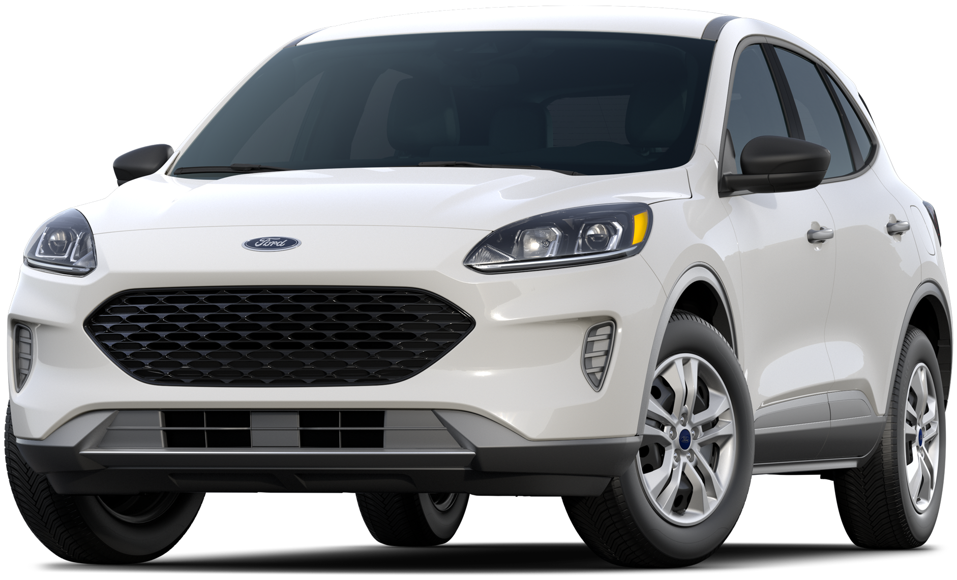 Syncmyride Com Register Ford >> 2020 Ford Escape Incentives Specials Offers In Plymouth In