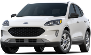 Ford Dealers In Ga >> Ford Dealership Near Me Union City Ga Autonation Ford