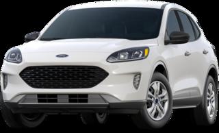 Barton Ford Suffolk | Ford Dealership in Suffolk VA