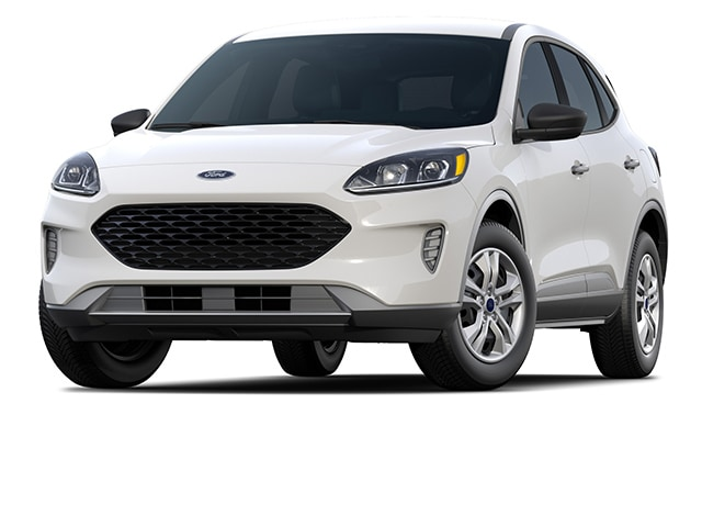 2020 ford escape for sale in winchester va malloy ford winchester 2020 ford escape for sale in winchester