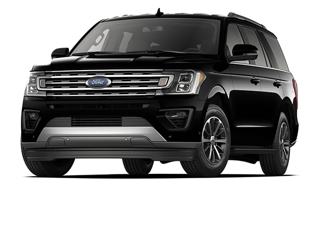 2020 Ford Expedition Suv Digital Showroom Heiser Ford